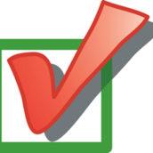 نمونه سوالات آزمون نهضت سواد آموزی pdf