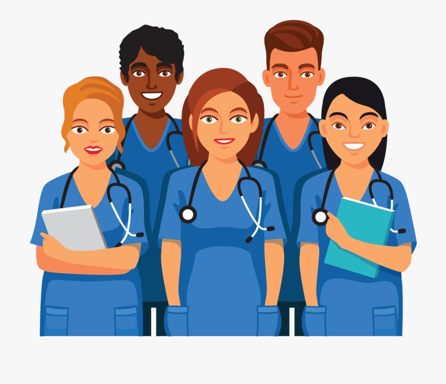 نمونه سوالات آزمون استخدامی پرستاری با پاسخنامه